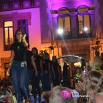 miss-turismo-2015-murcia 10