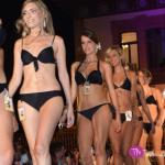 miss-turismo-2015-murcia 11