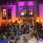 miss-turismo-2015-murcia 12