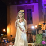 miss-turismo-2015-murcia 13