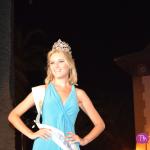 miss-turismo-2015-murcia 14