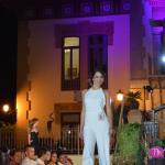 miss-turismo-2015-murcia 15