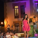 miss-turismo-2015-murcia 16