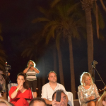 miss-turismo-2015-murcia 18