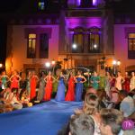 miss-turismo-2015-murcia 20