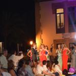 miss-turismo-2015-murcia 21