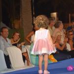 miss-turismo-2015-murcia 22