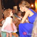 miss-turismo-2015-murcia 23
