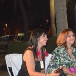 miss-turismo-2015-murcia 26
