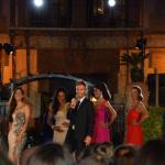 miss-turismo-2015-murcia 27
