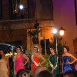 miss-turismo-2015-murcia 28