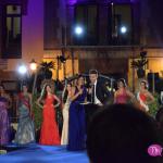 miss-turismo-2015-murcia 29