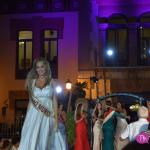 miss-turismo-2015-murcia 30