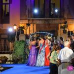 miss-turismo-2015-murcia 31