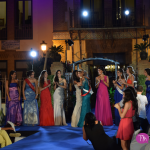 miss-turismo-2015-murcia 33