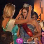 miss-turismo-2015-murcia 34