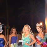 miss-turismo-2015-murcia 35
