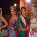 miss-turismo-2015-murcia 36