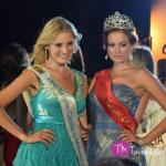 miss-turismo-2015-murcia 37