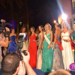 miss-turismo-2015-murcia 38