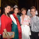 miss-turismo-2015-murcia 41