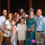miss-turismo-2015-murcia 46