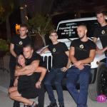 miss-turismo-2015-murcia 62