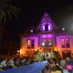 miss-turismo-2015-murcia 7