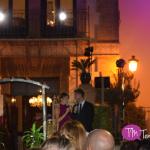 miss-turismo-2015-murcia 8