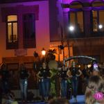 miss-turismo-2015-murcia 9