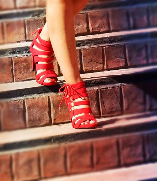 zapatos-rojos-8