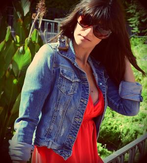 vestido-rojo-tendencias-en-murcia