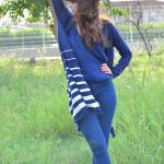 moda-especial-murcia 11
