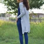 moda-especial-murcia 22