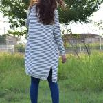 moda-especial-murcia 23