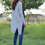 moda-especial-murcia 24